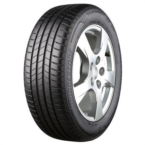 Opony letnie, Bridgestone Turanza T005 205/60 R16 92 V