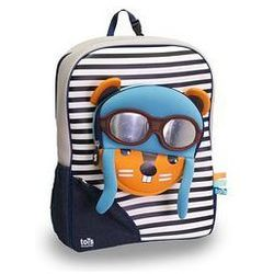 Plecak walizka Tots (wiewi�rka)