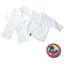 Karategi białe 10oz - Kimono do karate (GTTA120_120)