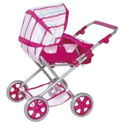 Natalia wózek dla lalek