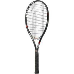 Rakieta tenisowa MXG 5 Head Dostawa GRATIS!