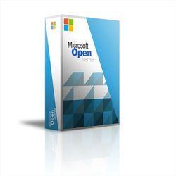 Microsoft CoreCALClientAccessLicense Sngl License/SoftwareAssurancePack Academic OLP 1License NoLevel UsrCAL (W06-00409)
