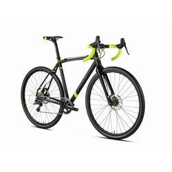 rower CX-One Pro 2019 + eBon