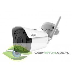 Kamera IP Wifi Longse LBF30S200W