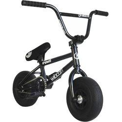 Wildcat Rower - venom 2a mini bmx black (black) rozmiar: os