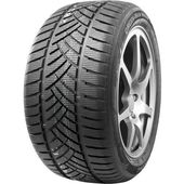 Linglong Greenmax Winter HP 175/70 R13 82 T