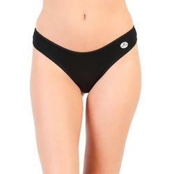 Pierre Cardin Underwear Slip PC_IRIS_CPierre Cardin Underwear Slip Zamawiając ten produkt otrzymasz kartę stałego klienta!