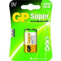 Baterie, Bateria GP 1604A