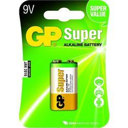 Bateria GP 1604A