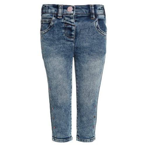 next snow wash star jeansy slim fit blue. Black Bedroom Furniture Sets. Home Design Ideas
