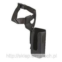 Intermec Holster