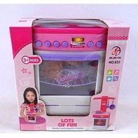 Kuchnie dla dzieci, Kuchenka ze światłem i dźwiękiem Magical Play Set