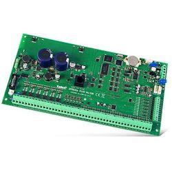 INTEGRA 128 Plus - centrala alarmowa, 16-128 wejścia, GRADE 3