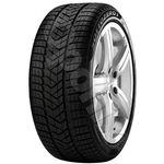 Opony zimowe, Pirelli SottoZero 3 275/40 R18 103 V