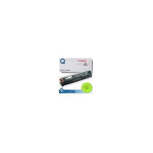 Tonery i bębny, Toner HP CP1525/CM1415 CE320A
