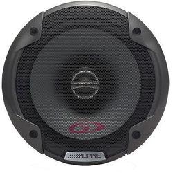Głośnik ALPINE SPG-17C2