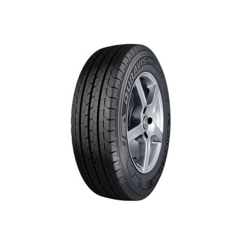 Opony letnie, Bridgestone Duravis R660 225/65 R16 112 T