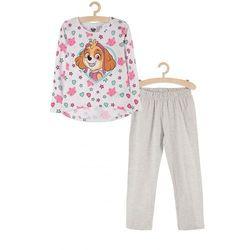 Piżama dziewczęca Psi Patrol 3W37AV Oferta ważna tylko do 2022-11-15