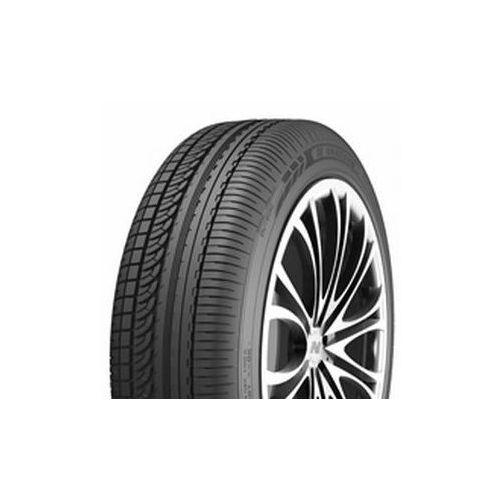 Opony letnie, Pirelli P Zero Nero GT 205/45 R17 88 W