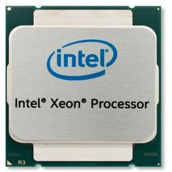 Intel Xeon E3-1245 V2 Procesor - 3.4 GHz - Intel LGA1155 - 4 rdzenie - Intel BOX