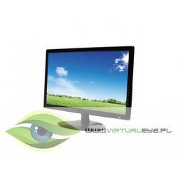 Monitor CCTV 21,5 cala W Box Technologies WBXML2153