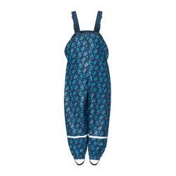 Spodnie przeciwdeszczowe koparka 5Y40DI Oferta ważna tylko do 2031-09-17