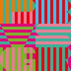 Meets The Grim Reaper (CD) - PANDA BEAR