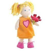 Lalki dla dzieci, Lalka Nelly (30 cm)
