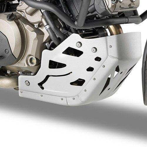 Osłony silnika, Kappa rp3117k osłona silnika aluminiowa suzuki v-strom