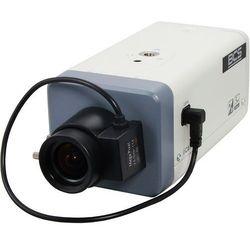 Kamera IP sieciowa BCS-BIP7500 5MPx