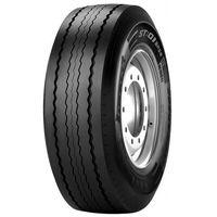Opony ciężarowe, Pirelli ST01 BASE ( 385/65 R22.5 160K )