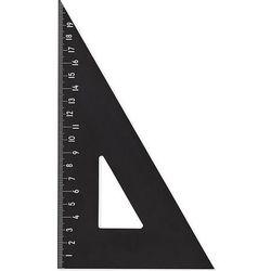 Ekierka design letters