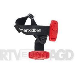 Smart Kid Belt Urządzenie przytrzymujące