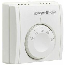 Termostat POKOJOWY z pokrętłem HONEYWELL HOME
