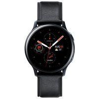 Smartwatche i smartbandy, Samsung Watch Active 2 40mm SSM-R830
