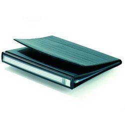 DURASTAR flipchart stołowy A4 poziomy 10 kieszeni, Durable