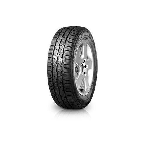 Opony letnie, Michelin Agilis+ 215/65 R16 109 T
