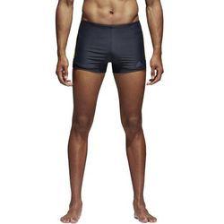 Bokserki do pływania adidas 3-Stripes BP5874