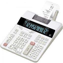 Kalkulator Casio FR-2650RC - Rabaty - Porady - Hurt - Negocjacja cen - Autoryzowana dystrybucja - Szybka dostawa.