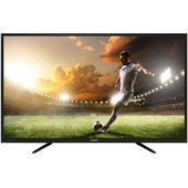 TV LED Vivax 55UHD121T2S2 - BEZPŁATNY ODBIÓR: WROCŁAW!