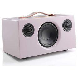 Głośnik centralny AUDIO PRO Addon T5 Różowy + Nawet 35% taniej! + DARMOWY TRANSPORT!