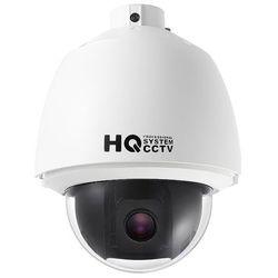 HQ-SDIP2030H Kamera IP obrotowa 2 MPix 30x zoom HQVision
