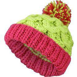 Czapka zimowa Marmot Girl's Harper Hat