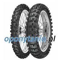 Opony motocyklowe, Pirelli Scorpion MX Mid Soft 32 Front 70/100-17 TT 40M koło przednie, NHS -DOSTAWA GRATIS!!!