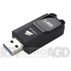 Corsair Voyager Slider X1 64GB USB 3.0 - produkt w magazynie - szybka wysyłka!