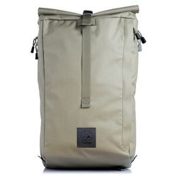 F-STOP Dalston Plecak 21 L zielony