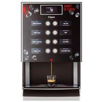 Ekspresy gastronomiczne, Ekspres do kawy automatyczny | Iperautomatica