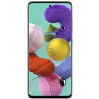 Smartfony i telefony klasyczne, Samsung Galaxy A51