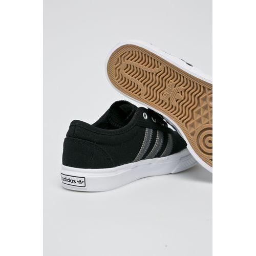 290699f7b Obuwie sportowe dziecięce, adidas Originals - Tenisówki dziecięce Adi-Ease