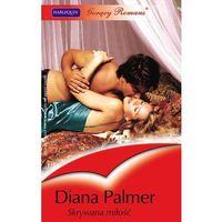 E-booki, EBOOK Skrywana miłość